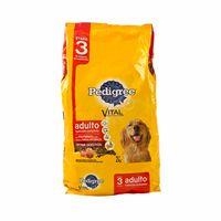 comida-para-perros-pedigri-vitalproteccion-adulto-optima-digestion-bolsa-2kg