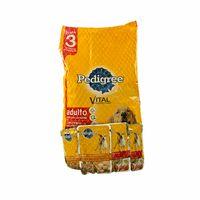 comida-para-perros-pedigri-vitalproteccion-adulto-optima-digestion-bolsa-4kg