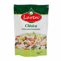 salsa-luren-clasica-doypack-100gr