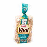 pan-bimbo-de-molde-vital-de-semillas-bolsa-600gr