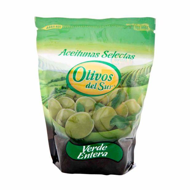 aceitunas-verdes-en-conserva-olivos-del-sur-enteras-doypack-300gr
