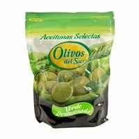 aceitunas-verdes-en-conserva-olivos-del-sur-deshuezadas-doypack-620gr