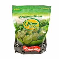 aceitunas-verdes-en-conserva-olivos-del-sur-rellenas-con-pimiento-doypack-620gr