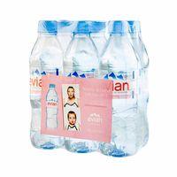 agua-de-mesa-evian-de-manantial-6-pack-botella-500ml