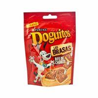 comida-para-perros-doguitos-sabor-bife-de-chorizo-bolsa-540gr