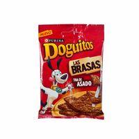 comida-para-perros-doguitos-tira-de-asado-bolsa-780gr