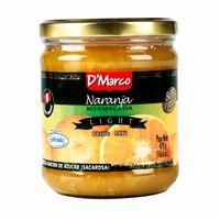 mermelada-dmarco-dietetica-de-naranja-frasco-470gr
