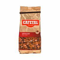 cafe-molido-cafetal-americano-bolsa-500gr