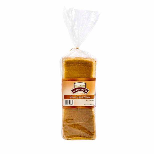 pan-la-florencia-molde-blanco-bolsa-500gr