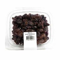 frutos-secos-bells-pasas-rubias-taper-100gr