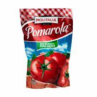 salsa-pomarola-de-tomate-doypack-320gr