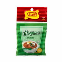 oregano-sibarita-entero-6-pack-21gr