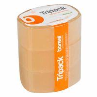 jabon-de-glicerina-boreal-natural-3-pack-300gr