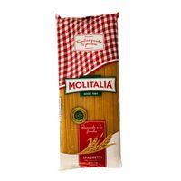 fideos-molitalia-spaghetti-bolsa-1kg