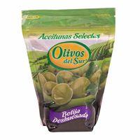 aceitunas-en-conserva-olivos-del-sur-de-botija-deshuesada-doypack-500gr