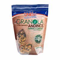 cereal-union-quinua-y-canihua-bolsa-300gr