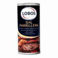 sal-lobos-parillera-frasco-750-gr