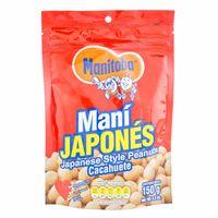 piqueo-manitoba-mani-japones-doypack-150gr
