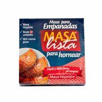 masa-de-hojaldre-masalista-para-empanadas-al-horno-caja-12un