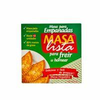 masa-de-hojaldre-masalista-para-empanadas-fritas-caja-12un