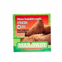 masa-de-hojaldre-maxipast-para-freir-caja-290-gr