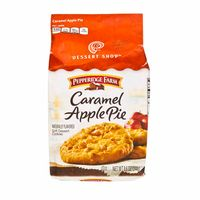 galletas-pepperidge-farm-caramel-apple-pie-con-trozos-de-manzanas-bolsa-244gr