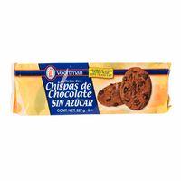 galletas-voortman-con-chispas-de-chocolate-sin-azucar-paquete-227gr