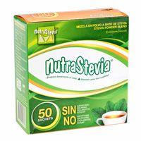 endulzante-nutria-stevia-natural-en-polvo-caja-50gr