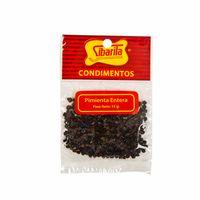 pimienta-sibarita-entera-sobre-15gr