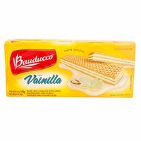 wafer-bauducco-sabor-a-chocolate-relleno-de-vainilla-bolsa-140gr