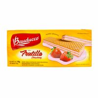 wafer-bauducco-sabor-a-fresa-bolsa-140gr
