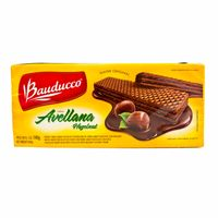wafer-bauducco-sabor-a-avellanas-bolsa-140gr