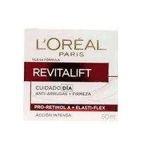 cuidado-facial-loreal-paris-revitalift-caja-50ml