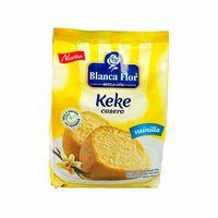 pre-mezcla-en-polvo-blanca-flor-para-torta-de-vainilla-bolsa-800gr