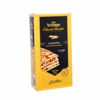fideos-don-vittorio-lasagna-pasta-con-huevo-caja-500gr