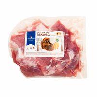 porcino-san-fernando-brazuelo-pulpa-kg