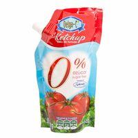 salsa-delga-c-ketchup-doypack-400gr