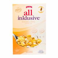 cereal-mccallums-multicereal-de-miel-caja-350gr