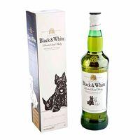 whisky-black-white-escoces-botella-750ml
