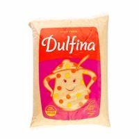 azucar-dulfina-cana-de-azucar-rubia-bolsa-5kg