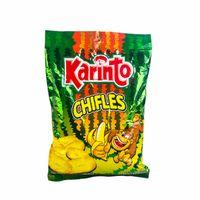 piqueo-karinto-chifles-salados-bolsa-200gr