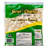 choclo-tarwi-pre-cocido-250gr