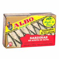 conserva-albo-sardina-en-aceite-de-oliva-lata-120-gr