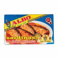 conserva-albo-sardinas-en-salsa-picante-lata-120-gr