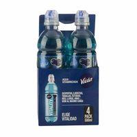 agua-de-mesa-vida-mora-paquete-4un-botella-500ml
