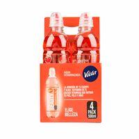 agua-de-mesa-vida-fresa-paquete-4un-botella-500ml