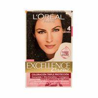 tinte-para-mujer-excellence-4-castaño-caja-1un