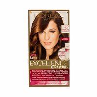 tinte-para-mujer-excellence-6-7-chocolate-puro-caja-1un