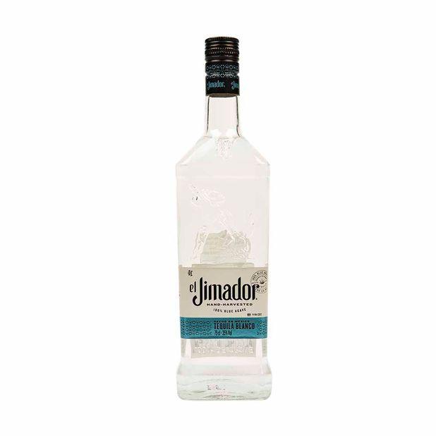 tequila-el-jimador-blanco-botella-750ml