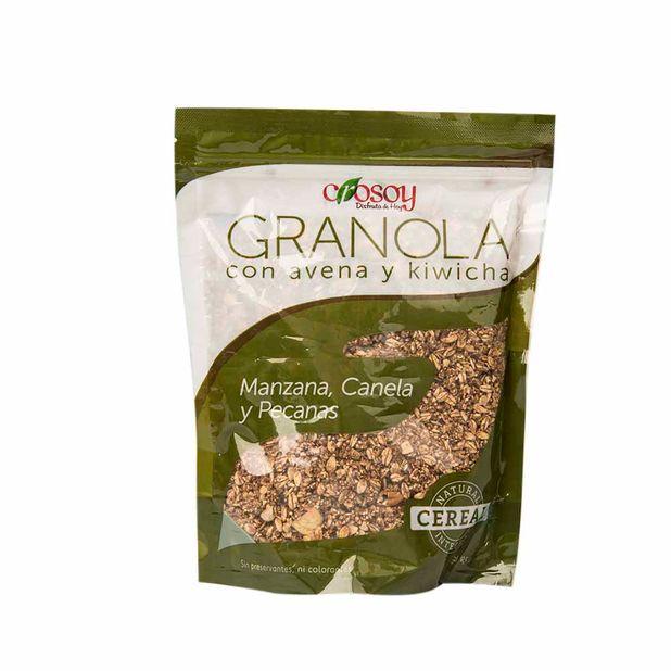 cereal-crosoy-granola-manzana-pecana-y-canela-bolsa-380gr